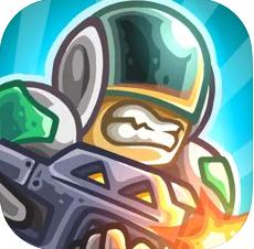 钢铁战队游戏v1.6.10