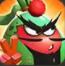 小小蛋国志游戏v1.0.1