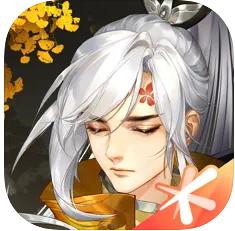 劍網3指尖江湖蘋果版v2.4.1