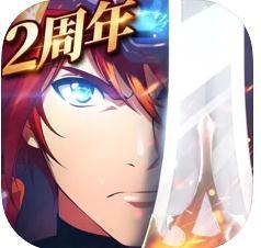 梦幻模拟战超越人神之巅版v1.41.30