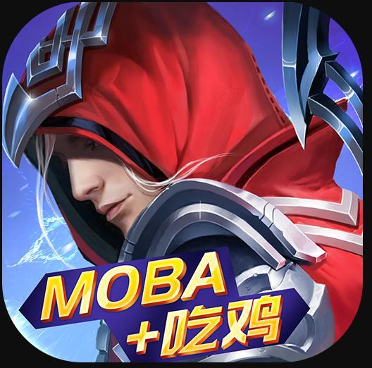 战塔英雄蜗牛游戏v2.5.0