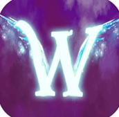 灵翅游戏v1.069