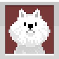 狗狗庇护所 v1.1.39 游戏