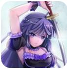幻想全明星手机版v1.0.0.2