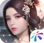 浮生为卿歌下载安装v2.3.4