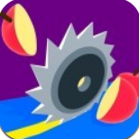 多汁奔跑游戏v1.0.19