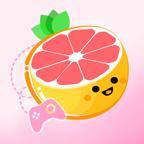 柚子乐园 v2.10 游戏