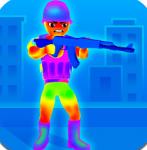 热能狙击枪安卓版v1