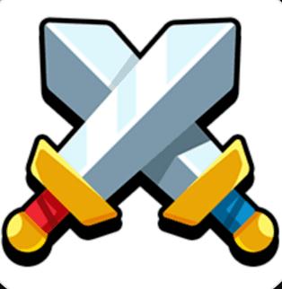 勇者的小冒险最新版v1.0.4