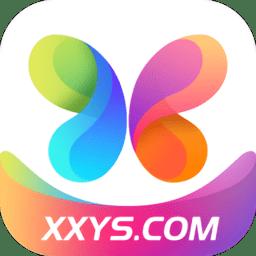 小小影视app下载2021最新版v5.3.3.1