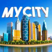 我的城市游戏最新版v1.2.2