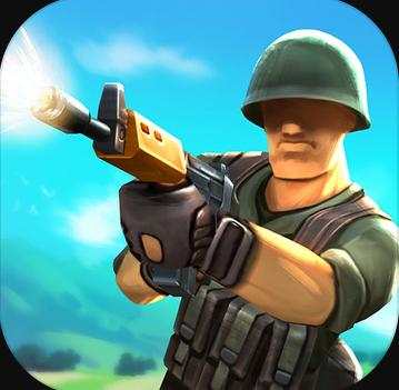 模拟二战下载安装v1.14.4