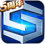 时空召唤周年大作战版v5.0.16
