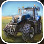模拟农场16中文无限金币破解版v1.1.2.6