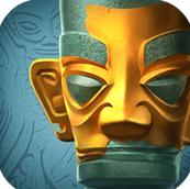 考古合伙人游戏v1.0.102314