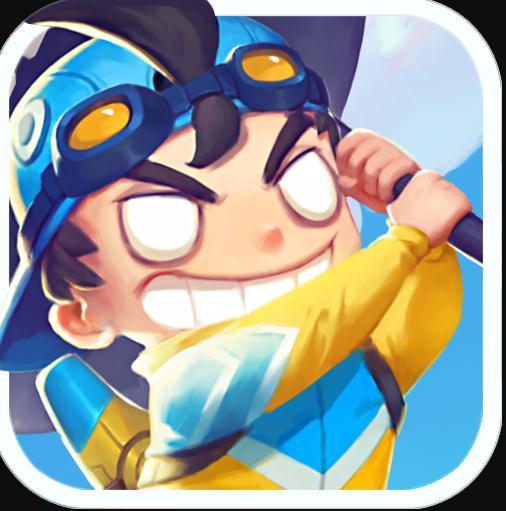 奇葩戰斗家童話賽季版本v1.48.0