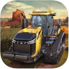 模拟农场18无广告版v1.4.0.6
