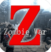 僵尸世界战争新世界 v1.21.1 新版本