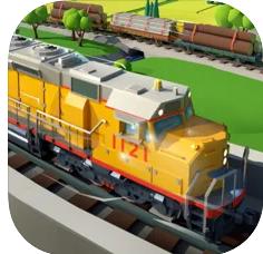 火车大亨模拟器2汉化版v1.37.3