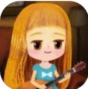 小莓森林物语2游戏v1.00.33
