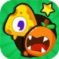 炮打水果游戏v1.0.0