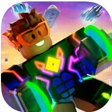 罗布乐思 v2.492.428841 游戏免费