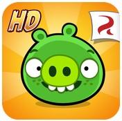 捣蛋猪hd无限解锁版v2.3.8