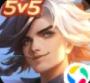 曙光英雄新赛季版v1.0.6.0.7