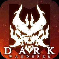 黑暗流浪者 v1.0.0 安卓版