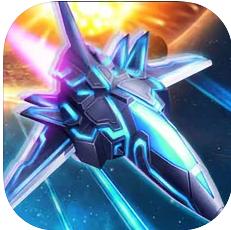 星际雷霆游戏v1.0