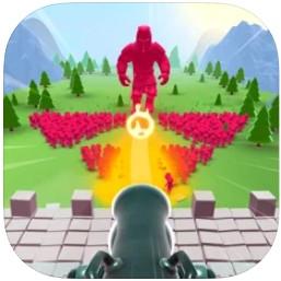 守住城池游戏v1.0.0