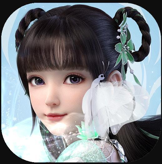 梦幻新诛仙元龙入梦版本v1.114