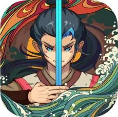 古今江湖手游v2.28.1
