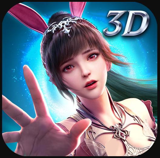 斗罗大陆魂师对决3d正版v2.0.2