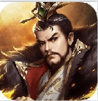 水浒乱斗送顶级神将版v1.0.1