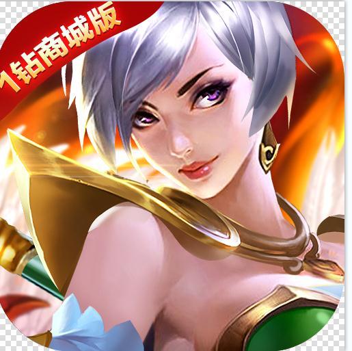 魔法来袭送千元充值卡版v1.0