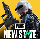 pubg new state v0.9.5.29 美服