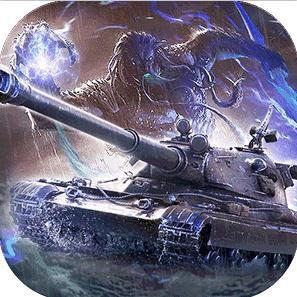 迷你装甲送V无限资源版v10.0.3