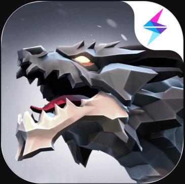 冰原守卫者游戏v1.0.0