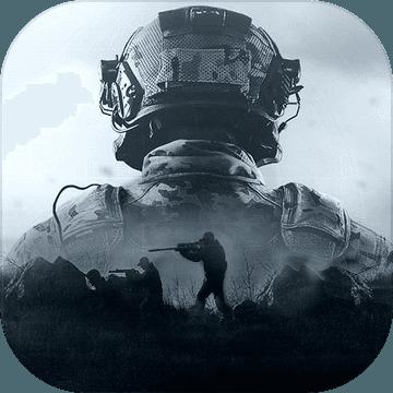 暗区突围最新版v1.0.52.52