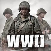世界战争英雄最新版2021v1.27.2