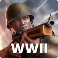战争幽灵二战射击游戏下载安装v0.2.17