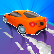 天空赛车游戏安卓版v0.4