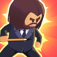 武士刀单挑 v1.0 游戏