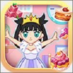 蛋糕女王 v1.0.0 红包版