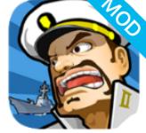 舰队大作战2 v1.1.3 破解版