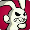 奇迹少女骷髅女孩 v4.8.0 游戏