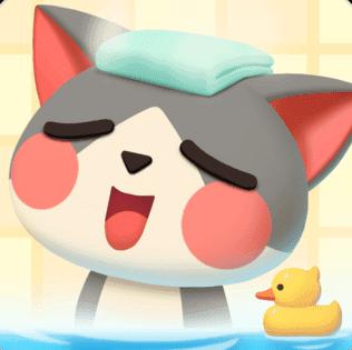 森林浴场 v1.1.2 游戏