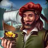 闲置贸易帝国游戏安卓版v1.2.2