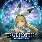勇者前线ReXONA日服版v1.0